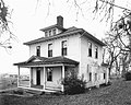 McCredie House - Central Point Oregon.jpg