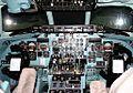 McDonnell Douglas MD-82, Alteon JP332776.jpg