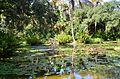 McKee Botanical Gardens historic-bridge 0858.jpg