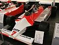 McLaren M29.jpg