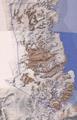 McMurdo ASMA Map.png