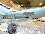 Me 109 G-2 (2300140432).jpg