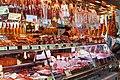 Meat, Mercado de San Jose - panoramio.jpg