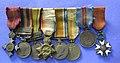 Medal, campaign (miniature) (AM 2007.80.2.2-4).jpg