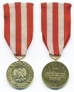 Medal-zwyciestwa-i-wolnosci Polska.jpg