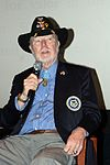 Medal of Honor recipient reflects on 50th anniversary of the Battle of la Drang Valley DVIDS2288035.jpg