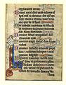 MedievalBookLeaf1300.jpg