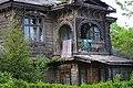 Medinis namas Polocko gatvėje 1.jpg