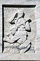 Medzilaborce reliéf z pamatnika SA1.jpg