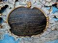Meersburg Epitaph Balbach Inschrift.jpg