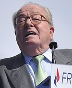 Meeting 1er mai 2012 Front National, Paris (8) - cropped.jpg