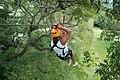 Mega Adventures Zipline.jpg