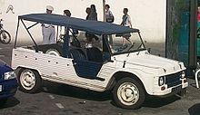 Citroën Méhari 220px-Mehari1