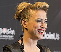 Mei Feingold, ESC2014 Meet & Greet 12 (crop).jpg
