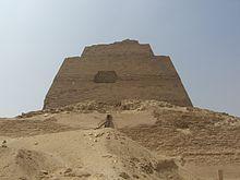 سويف الموقع التاريخ والآثار