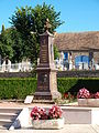 Meilly et Rouvres-FR-21-monument aux morts-04.JPG