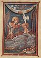 Meister des Hitda-Evangeliars 003a.jpg