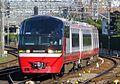 Meitetsu Ltd.Exp. R1200 Series-FC 2.JPG