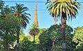 Melbourne, Australia - panoramio (46).jpg