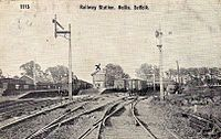 Mellis railway station.jpg