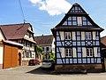 Melsheim rBasse 75.JPG