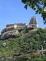 Melukote Yoganarasimha Temple.jpg