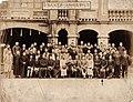 Memorial Photo of Meeting of Members of Taiwanese People's Party 1929-01-04.jpg