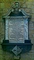 Memorial to Moses Terry in Lincoln Cathedral.jpg