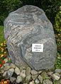Memory Garden, Komorniki (8).JPG