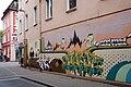 Menden-20070426 145-DSC 6836-Graffiti.jpg