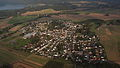 Mendig, Luftaufnahme (2014).jpg