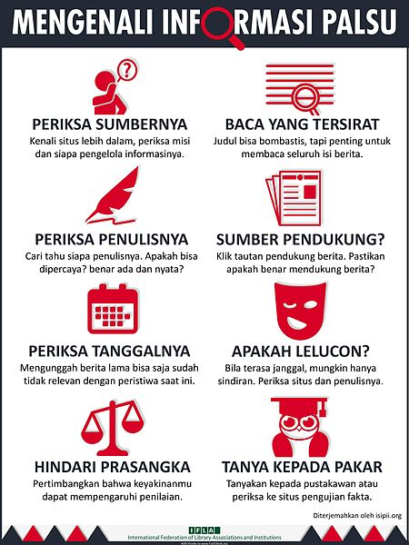 File:Mengenali informasi palsu (How To Spot Fake News).jpg