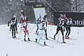 Mens Sprint Oslo 2011.jpg
