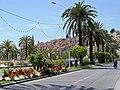 Menton, boulevard - panoramio.jpg
