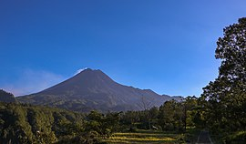 Merapi mountain.jpg
