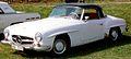 Mercedes-Benz 190 SL Coupe 1962.jpg