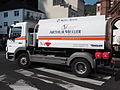 Mercedes-Benz Atego 1222, Brennstoffhandel Arthur Müller, pic2.JPG
