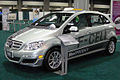 Mercedes-Benz F-Cell WAS 2010 9040.JPG