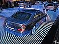 Mercedes-Benz S300 Bluetech Hybrid.jpg