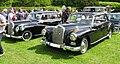 Mercedes 300a 300d.jpg