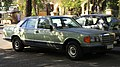 Mercedes Benz 280 S 1982 (29497235658).jpg