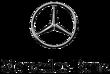 Mercedes benz logo1989.png
