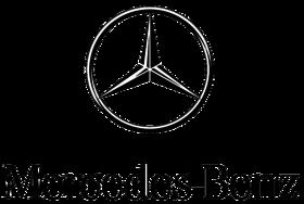 Mercedes-Benz Trucks — Wikipédia