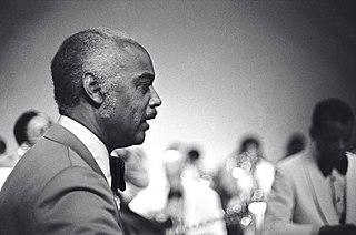 Mercer Ellington American musicianPersondata