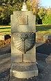 Merchant Marine War Memorial, Prenton.jpg