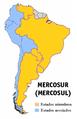 Mercosur mapa nuevo.png