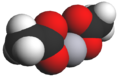 Mercuric acetate spacefilling.png