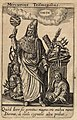 Mercurius Trismegistus-Tractatus posthumus de divinatione magicis-12.jpg