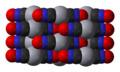 Mercury-fulminate-xtal-3D-vdW-A.png