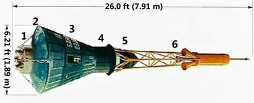 Mercury-spacecraft-color.png